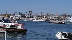 Human, Person, Harbor, Port, Dock, Waterfront, Water, Pier, Boat, Transportation, Vehicle, Town, Urban, City, Metropolis