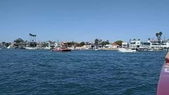 Water, Port, Waterfront, Dock, Harbor, Pier, Outdoors, Sea, Nature, Ocean, Vehicle, Transportation, Boat, Watercraft, Vessel