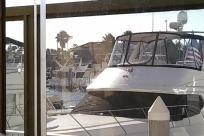 Boat, Yacht, Vessel, Watercraft, Ferry, harbor