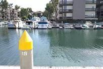 Boat, Water, Vessel, Watercraft, Marina, Waterfront, Dock, Pier, Harbor, Housing, Condo, ocean