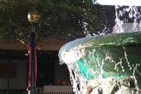 Water, Fountain