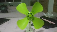 Propeller, Ball, Sport, Sports, Tennis, Tennis Ball, Electric Fan, Helmet