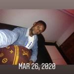 Elijahodeyemi6@gmail.com