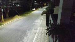Town, Road, Building, City, Street, Vehicle, Automobile, Car, Path, Alleyway, Alley, Pavement, Sidewalk, Plant, Tree