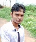 prashantkshirsagar950@gmail.com