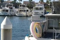 Boat, Vehicle, Vessel, Watercraft, Yacht, Marina, Water, Waterfront, Port, Pier, Dock, Dinghy, Harbor, Cruiser, Military