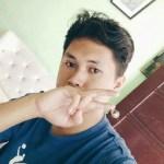 deguma_paul01@yahoo.com