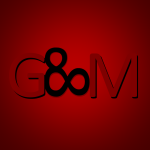 gabeiscoolify@gmail.com