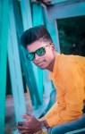 satyabratamuduli555@gmail.com