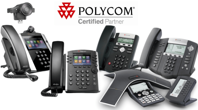 polycom-banner