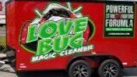 LoveBugCleaner1