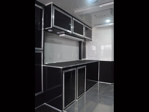 Custom Cabinets4