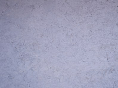 gray painted floor