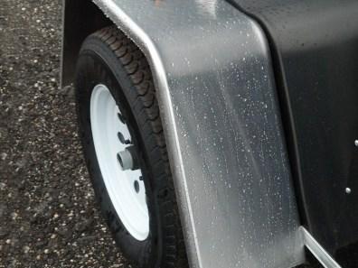 JeepFender rev