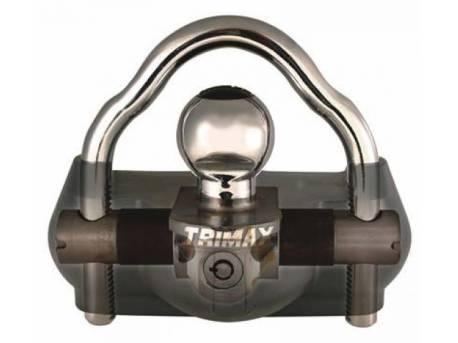 Locks 04