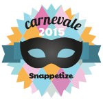 Speciale Carnevale 2015