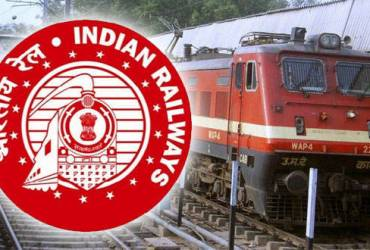 Railway Recruitmen 2018