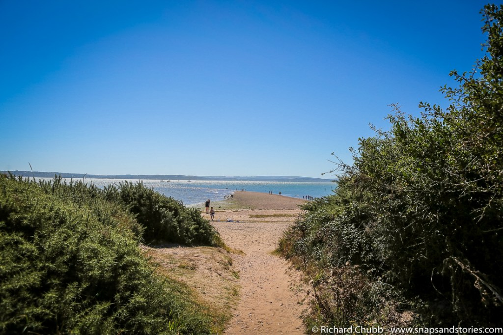 Lepe-Beach-Day-Trip-1007