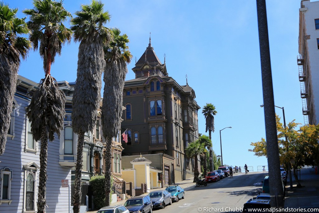 Things-to-see-in-San-Francisco-1059