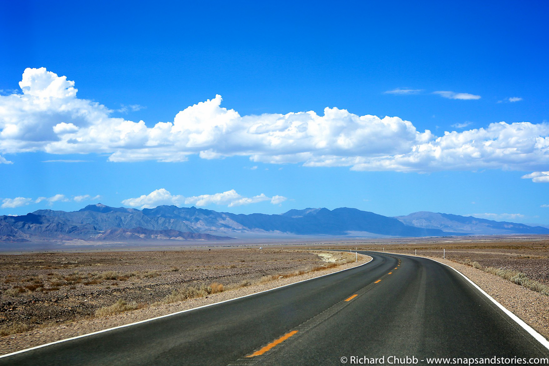 usa-road-trip-scorching-death-valley-1013