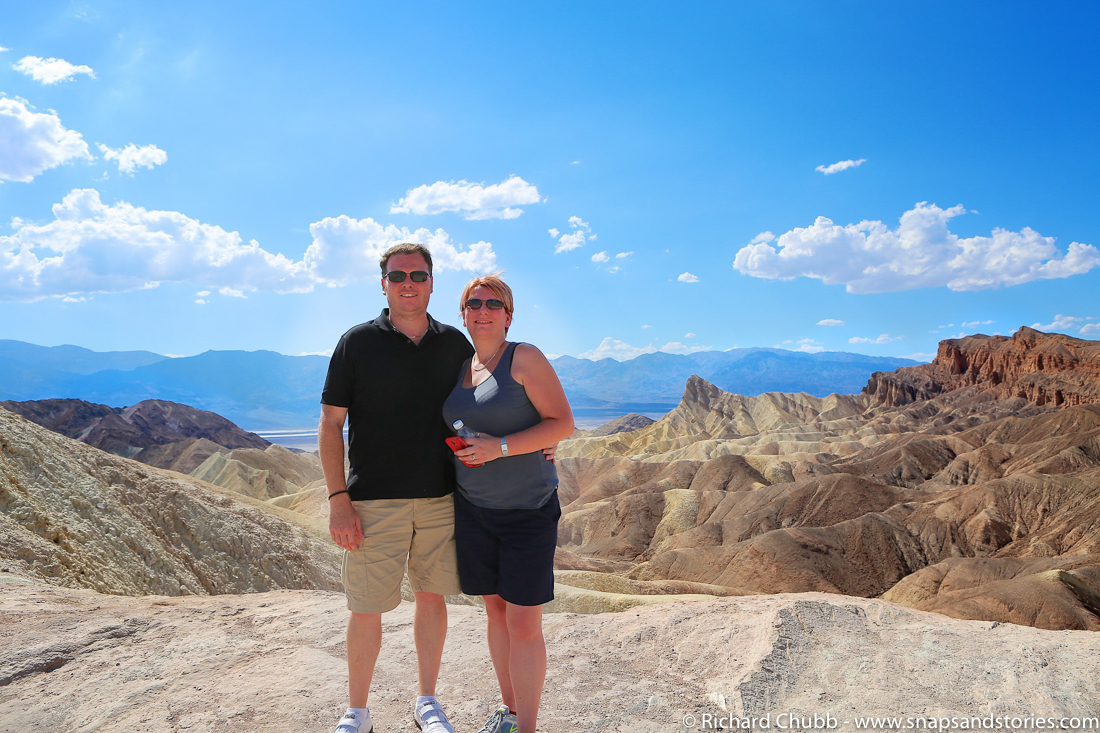 usa-road-trip-scorching-death-valley-1025