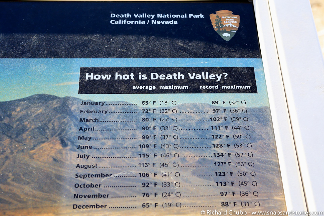 usa-road-trip-scorching-death-valley-1027