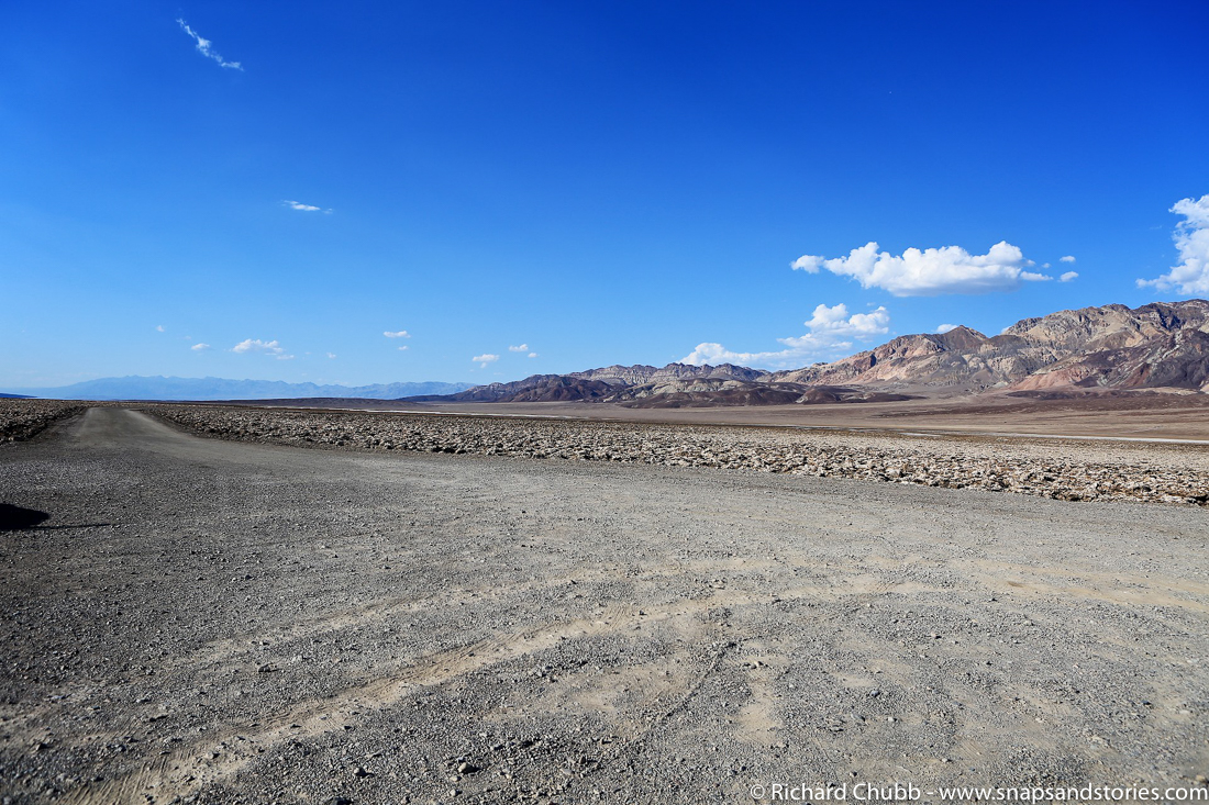 usa-road-trip-scorching-death-valley-1035
