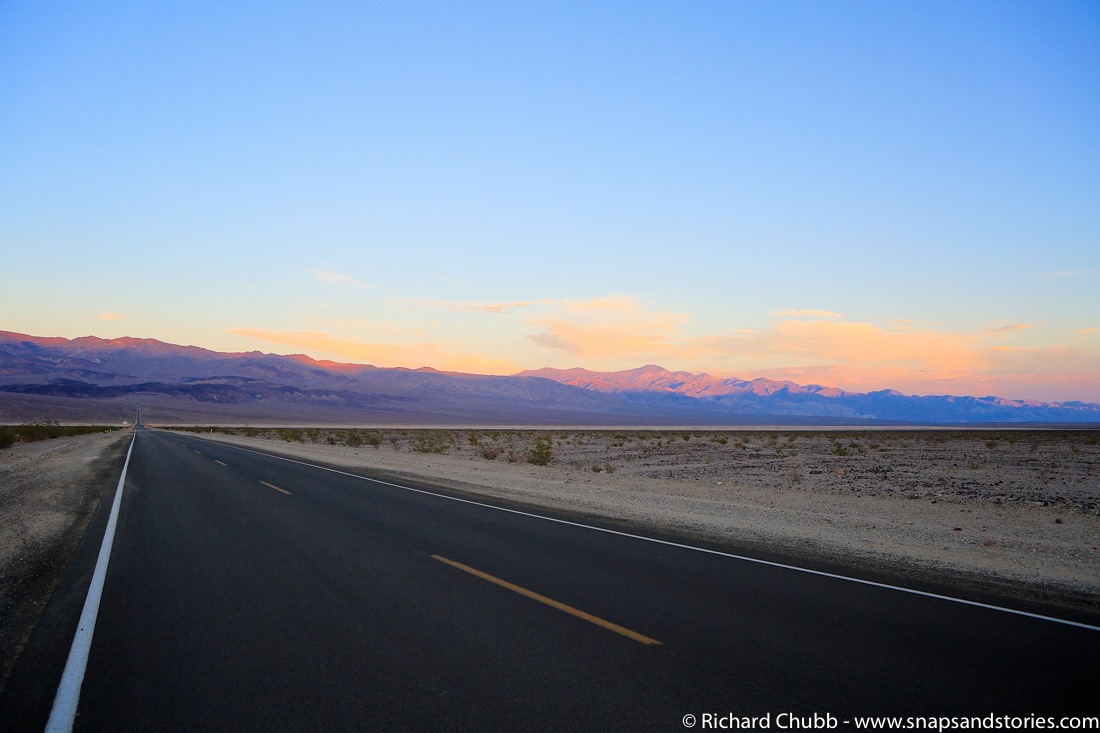 usa-road-trip-scorching-death-valley-1049