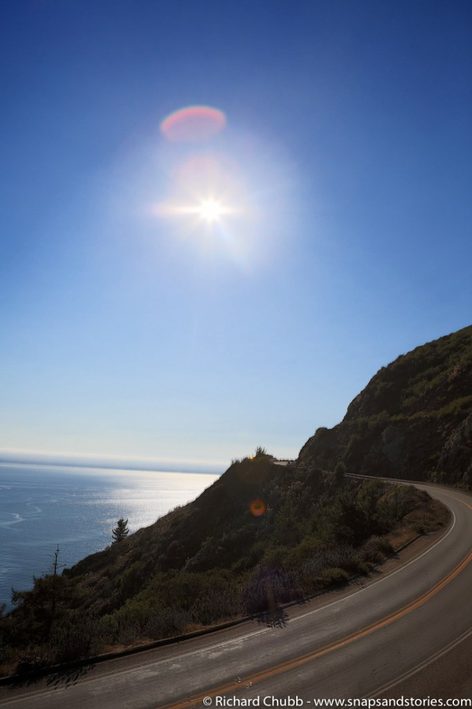 Awesome-Pacific-Coast-Highway-1034