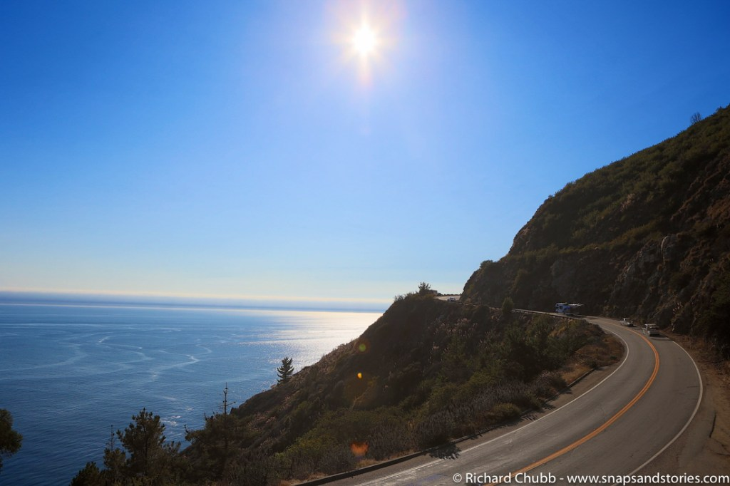 Awesome-Pacific-Coast-Highway-1035