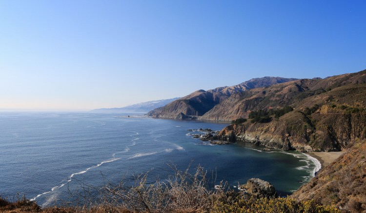 Awesome-Pacific-Coast-Highway-1041