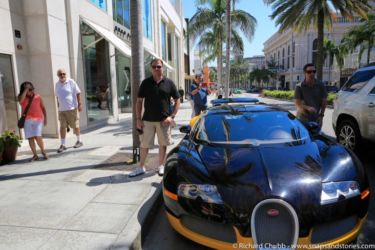 Beverly-Hills-Rodeo-Drive-1010