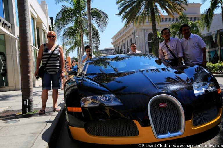Beverly-Hills-Rodeo-Drive-1011