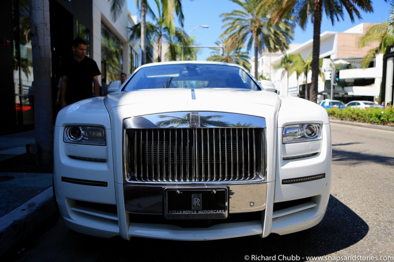 Beverly-Hills-Rodeo-Drive-1016