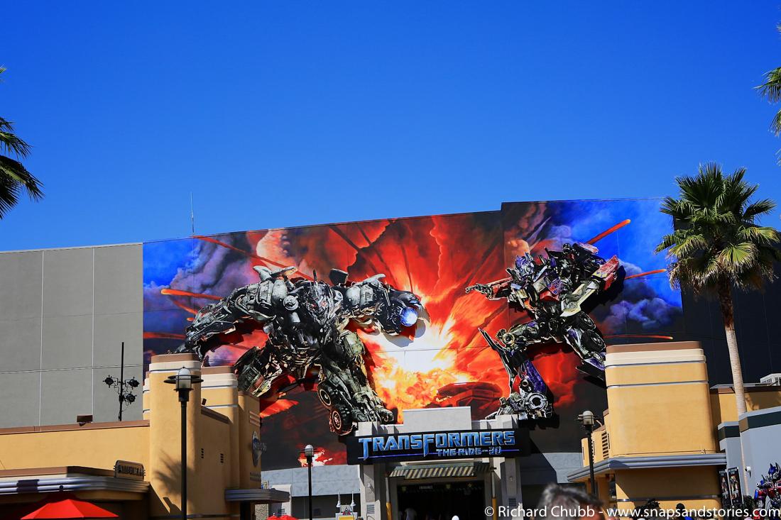 Universal-Studios-Los-Angelas-1010