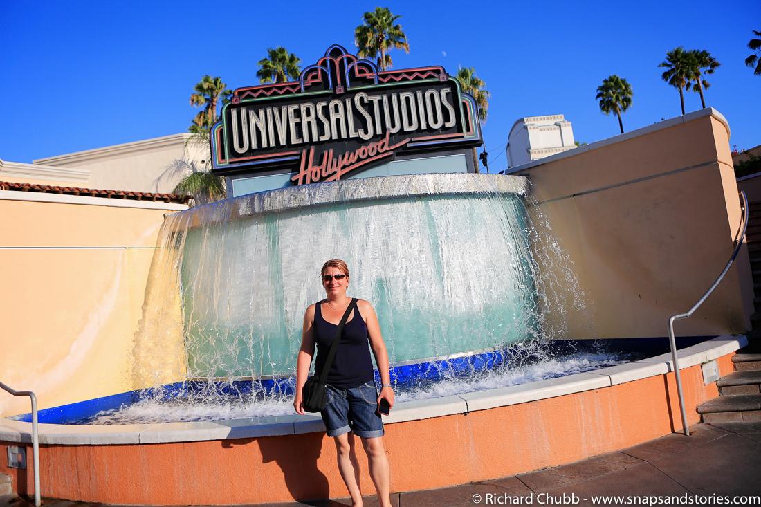 Universal-Studios-Los-Angelas-1024