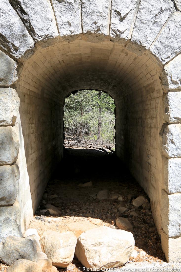 yosemite-national-park-1025