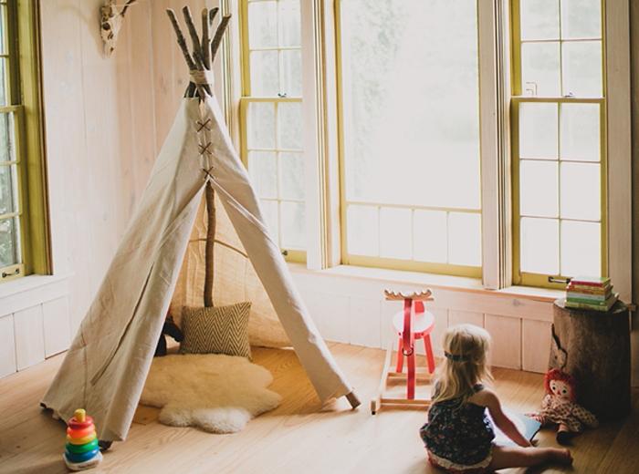 dreaming-create-playroom-ideas