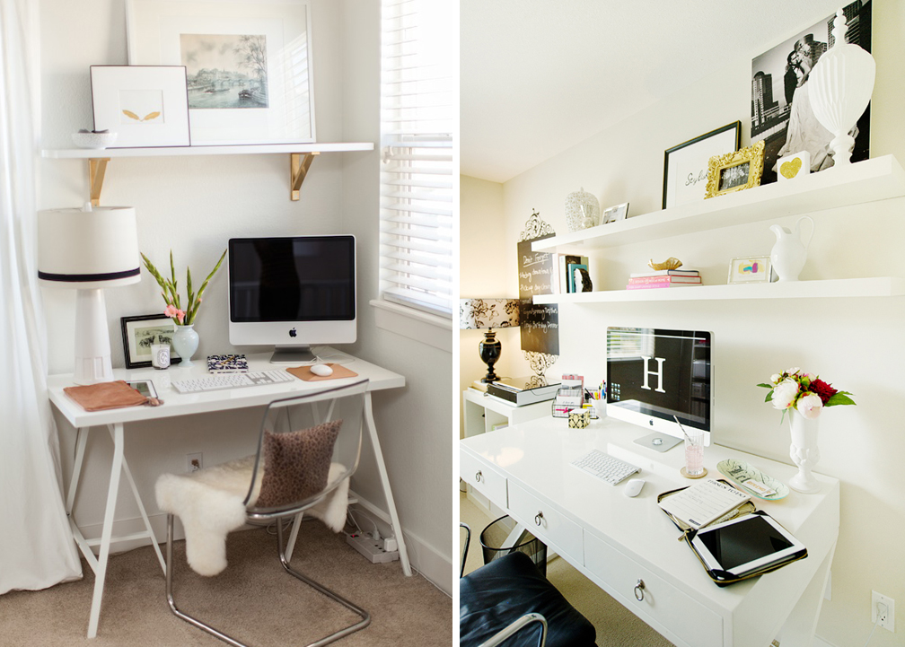 Dream Home Office Spaces Snapshots Amp My Thoughts A