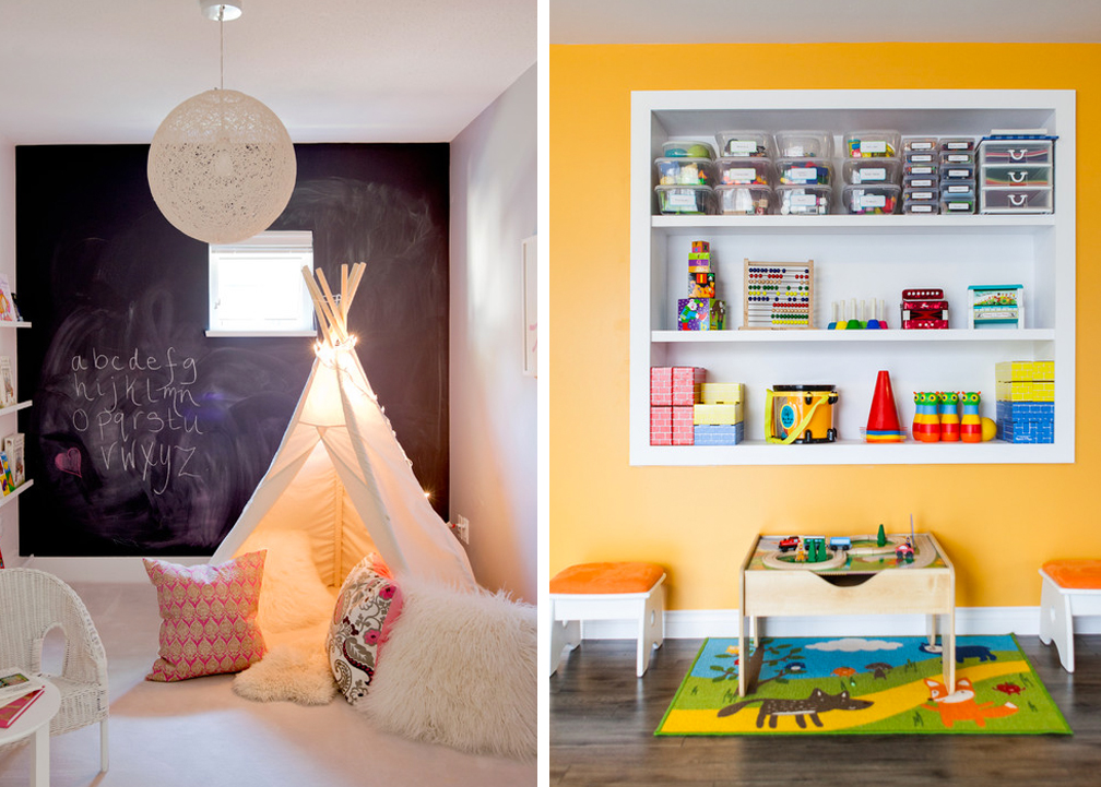 Children S And Kids Room Ideas Designs Inspiration: Snapshots & My Thoughts
