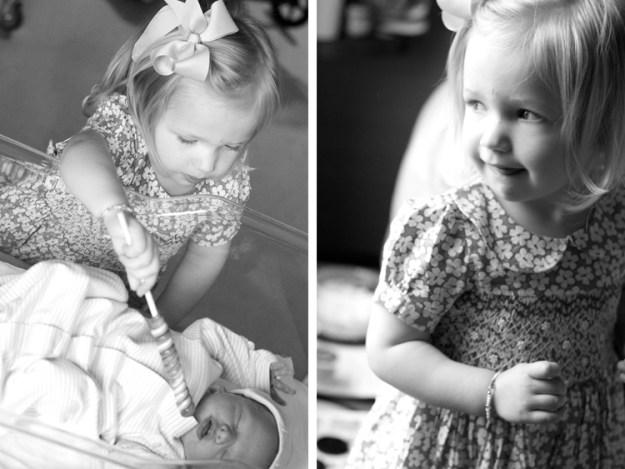 houston newborn baby hospital photographer ailee petrovic texas womens hospital