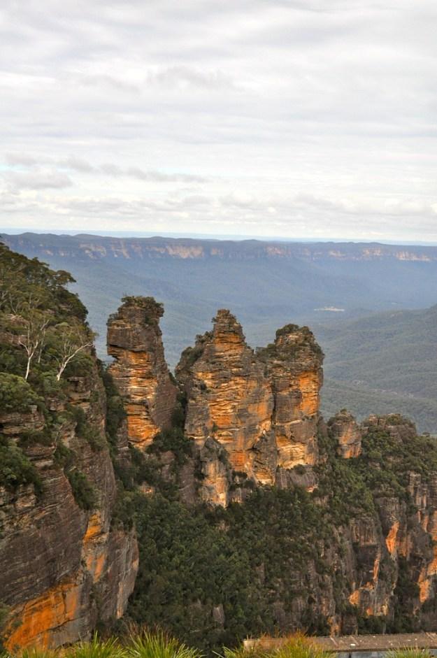 Australia8