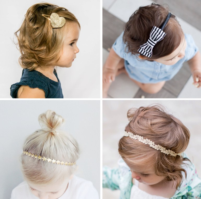 shopsmall_willowcrowns