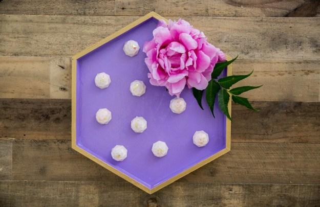 Cake and Confetti (1 of 1)-93