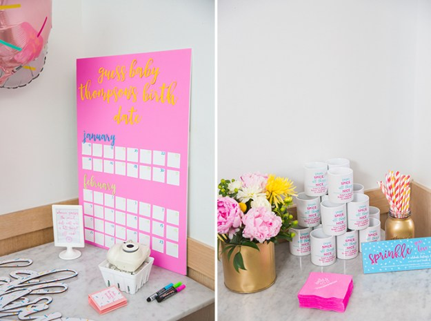 baby-girl-sprinkle-shower-florals-confetti-cupcakes-game-custom-mugs