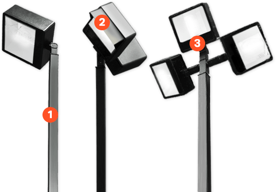 adjustable basketball hoop systems