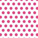 polka-dots-938430__180