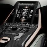 Limited Edition Lamborghini Sian Roadster Snap Taste