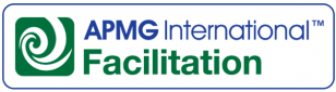 STI-Facilitation-logo