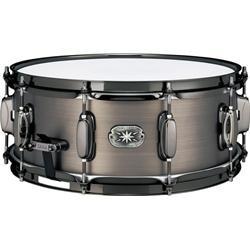 Tama Metalworks Snare Drum